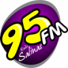 Rádio Salinas 95 FM