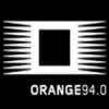 Radio Orange 94.0 FM