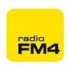 ORF Radio FM4 91 FM
