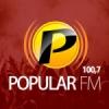 Rádio Popular 100.7 FM