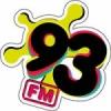 93 FM 93.1