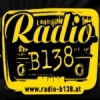 Radio B138 90.4 FM