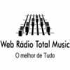 Web Rádio Total Music