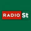 Steiermark 95.4 FM