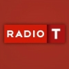 Tirol FM