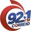 Rádio Correio 92.1 FM