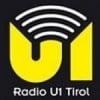 Radio U1 100.2 FM