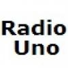 Radio Uno 101.1 FM