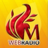 Rádio Madureira Lages