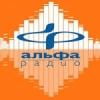 Radio Alfa 107.9 FM