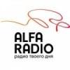 Alfa Radio 107.9 FM