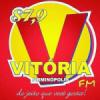 Rádio Vitória 87.9 FM