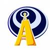 Rádio Atlântica Sat 99.5 FM