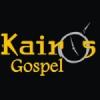 Kairós Gospel