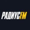 Radio Radius FM 105.5