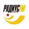 Radio Radius 103.7 FM