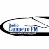 Campeiro FM