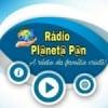 Rádio Planeta Pan