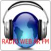 Web Rádio Ar FM
