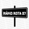 Rádio Rota 87
