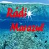 Web Rádio Marazul