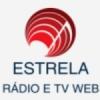 Rádio Estrela Web