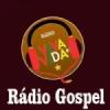 Rádio Viva a Vida