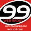 99 Web Rádio