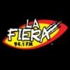 Radio La Fiera 94.1 FM