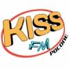 Rádio Kiss FM Poconé
