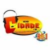 Radio Nova Cidade 99.1 FM