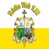 Rádio Web SJF