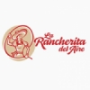 Radio La Rancherita del Aire 580 AM 103.7 FM