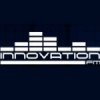 Innovation FM