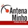Rádio Antena Minho 106.0 FM
