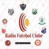 Radio Futebol Clube
