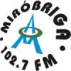 Rádio Miróbriga 102.7 FM