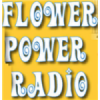 Flower Power Radio