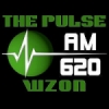 Radio WZON The Pulse 620 AM