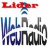 Líder Web Rádio