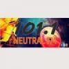 Radio Neutral 101.1 FM