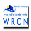 Web Rádio Cidade Norte