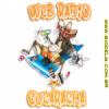 Rádio Cucaracha