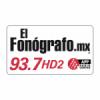 Radio El Fonógrafo 93.7 FM