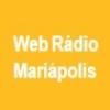 Rádio Web Mariápolis