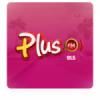 Rádio Plus 91.5 FM