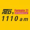 Radio Red 1110 AM