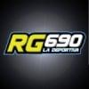 Radio RG La Deportiva 690 AM