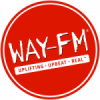 Radio WAYK Way 105.9 FM