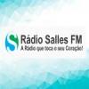 Rádio Salles FM